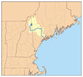 Androscoggin watershed.png