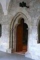 Anezka dvere.jpg