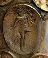 Anfora di baratti, argento, 390 circa, medaglioni, 45.JPG