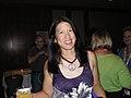 Angela from Mommy Bytes (4876493047).jpg