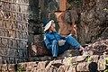 Angkor SiemReap Cambodia Archeologist-01.jpg