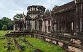 Angkor Wat, Camboya, 2013-08-16, DD 067.JPG