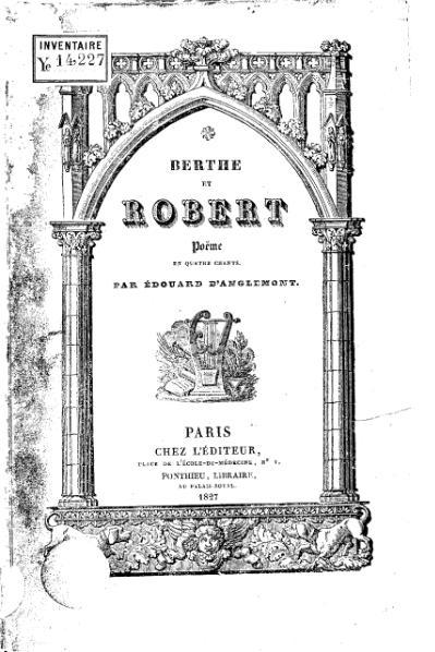 File:Anglemont - Berthe et Robert, 1827.djvu