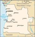 Angola nl.png