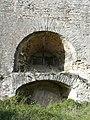 Angrie - Usine à chaux de Saint-Pierre - Four 1.jpg