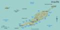 Anguilla regions map.png