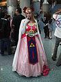 Anime Expo 2012 (14004919484).jpg