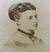 Anna Bosch