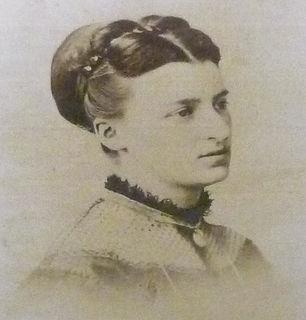 Anna Boch Belgian painter