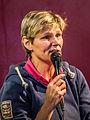 Anna Frithioff, Säter 2014-02-22.jpg