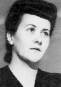 Anna Lisa Thomson 1950.jpg