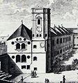 Annahof corvinus stadtbibliothek allein.jpg