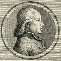 Anne-Louis-Henri de La Fare (Labadye & Voyez, 1789-1791) 2.jpg