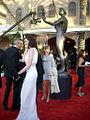 Anne Hathaway (1).jpg
