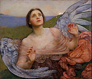 Annie Louisa Swynnerton (née Robinson) - The Sense of Sight - Google Art Project.jpg