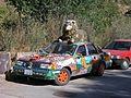 Another Bisbee car (4271786761).jpg