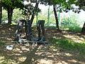 Ansan Sculpture Park 15.JPG
