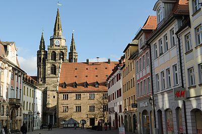 Ansbach, Martin-Luther-Platz-001.jpg