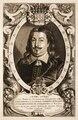 Anselmus-van-Hulle-Hommes-illustres MG 0517.tif