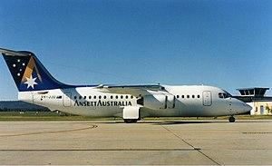 Ansett BAe 146-200 PER Wheatley-3.jpg