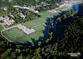 Anstaff Bank Soccer Complex Aerial View Harrison, Arkansas.jpg