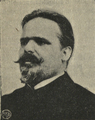 António José d'Almeida (As Constituintes de 1911 e os seus Deputados, Livr. Ferreira, 1911).png