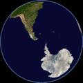 AntarktisUndSuedamerika.png
