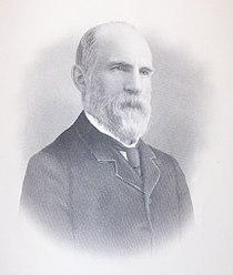 Anthony Howells.JPG