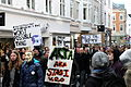 Anti-ACTA Demonstration in Aalborg, Denmark, 2012-02-25 -ubt-132.JPG