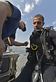 Anti-Terrorism Force Protection inspection dive 130121-N-GG400-092.jpg