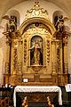 Antibes-Cathédrale-Saint Antoine de Padoue.jpg