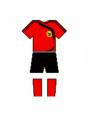 Antigua08awayfootballkit.png