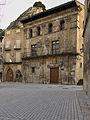 Antiguo Ayuntamiento de Estella.jpg