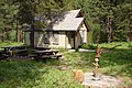 Antlers Guard Station, Wallowa Whitman National Forest (33665943343).jpg