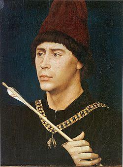 Antoine b tard de bourgogne wikip dia - Antoine de maximy biographie ...