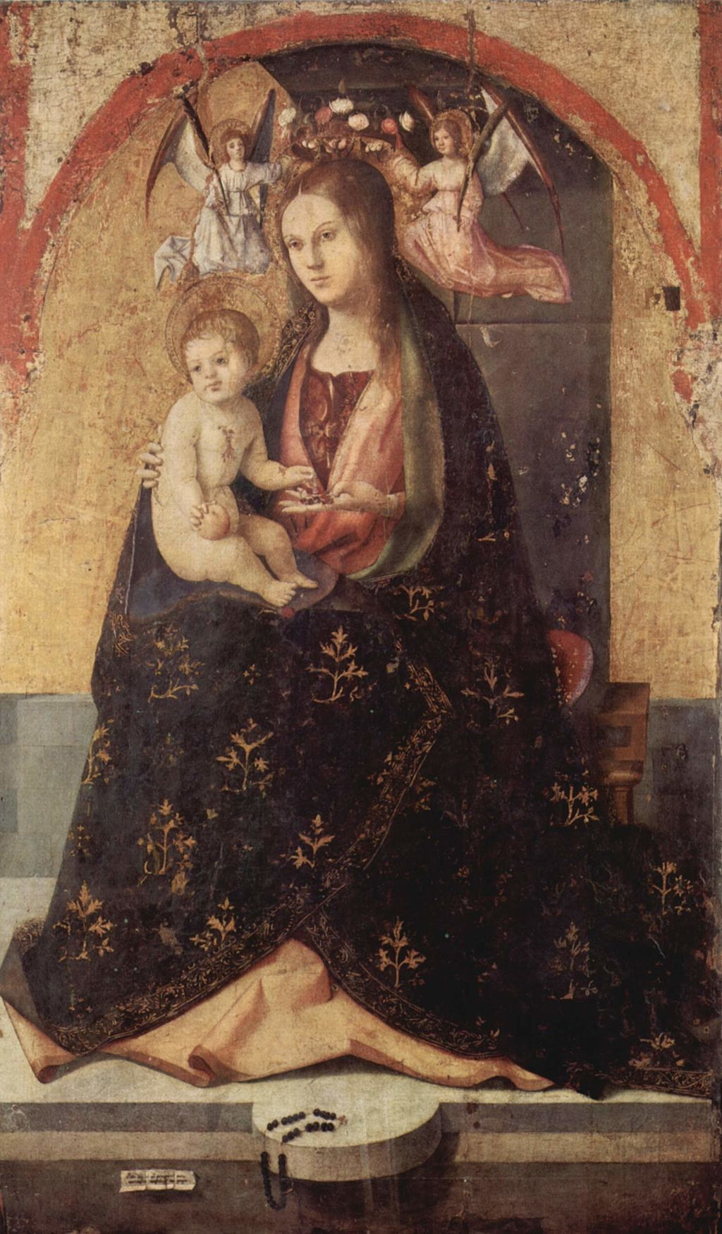 Antonello da Messina 045
