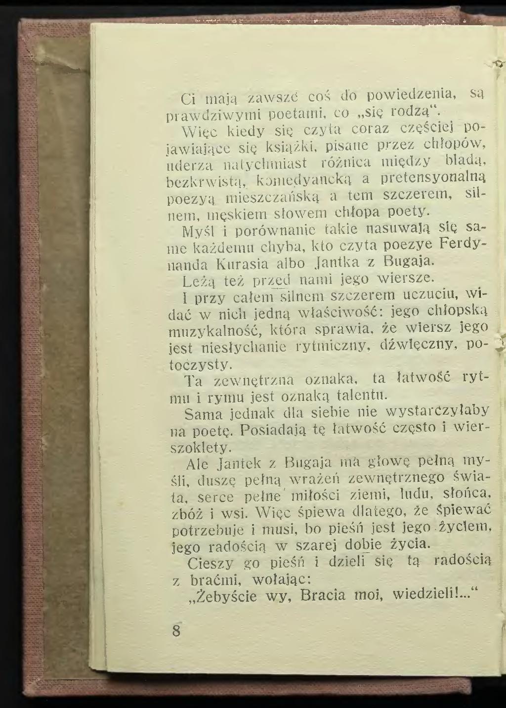 Stronaantoni Kucharczyk Z łąk I Póldjvu12 Wikiźródła