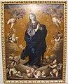 Antonio de pereda, immacolata concezione, 01.JPG