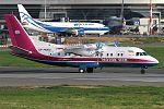 Antonov An-140-100, Motor Sich Airline JP7626724.jpg