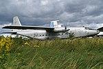 Antonov An-8 '10 green' (24696676257).jpg