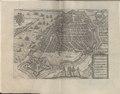 Antwerp from Description de touts les Pais-Bas, by Lodovico Guicciardini.tiff