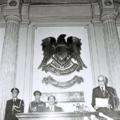 Anwar Sadat-Egyptian Parliament-1977 (06).png