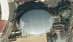 Anyang Gymnasium.png