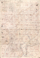 Anzac Cove landing map used by Raymond Leane.png