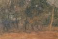 AokiShigeru-1901-Grove.png