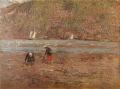 AokiShigeru-1909-Landscape of Amakusa.png