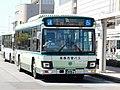 Aomori City Bus 1179.jpg