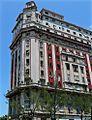 Apartamentos, El Vedado, Havana.jpg