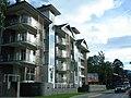 Apartamenty Stara Polana - panoramio.jpg
