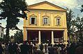 Apertura del ridotto del teatro di Reggiolo.jpg
